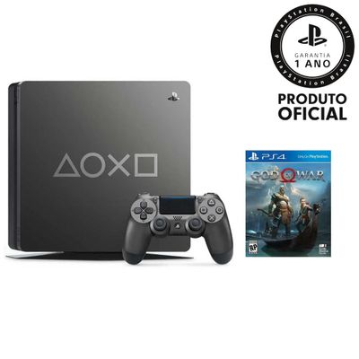 CONSOLE-PLAYSTATION-4-1TB---DAYS-OF-PLAY---GOD-OF-WAR---PS4--1--min