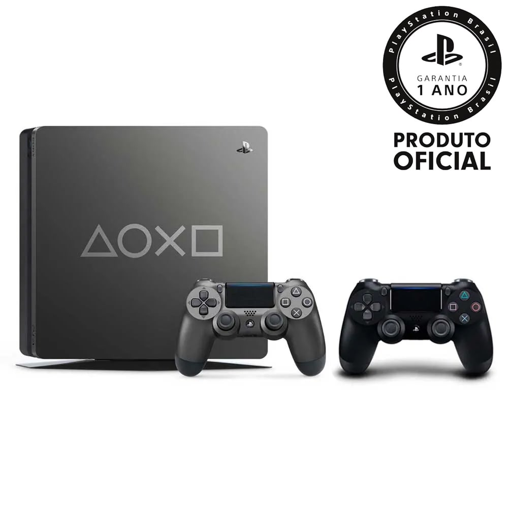 CONSOLE-PLAYSTATION-4-1TB---DAYS-OF-PLAY---CONTROLE-DUALSHOCK-4-PRETO-PS4--1-