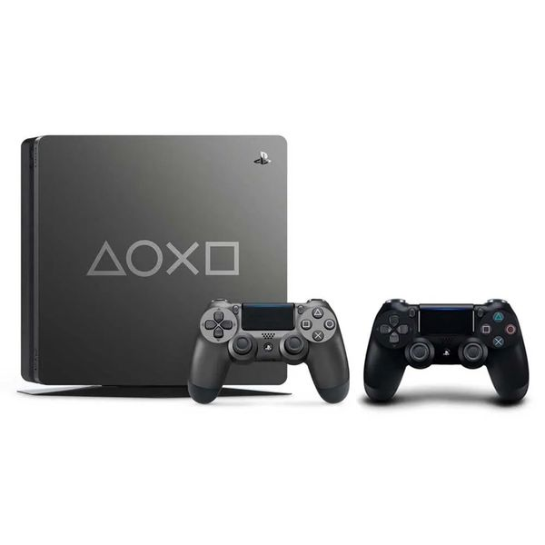 CONSOLE-PLAYSTATION-4-1TB---DAYS-OF-PLAY---CONTROLE-DUALSHOCK-4-PRETO-PS4--4-