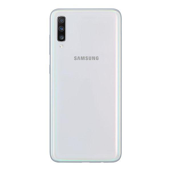 samsung-galaxy-a70-branco-04