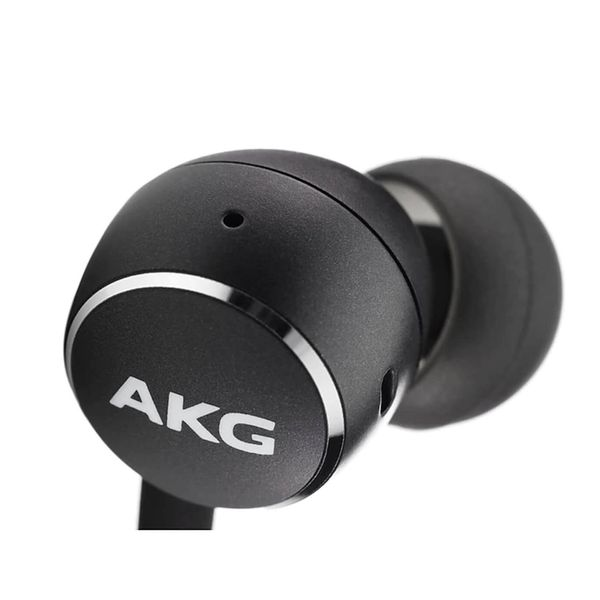 16727---Fone-Estereo-Bluetooth-In-Ear-AKG-Y100---WEBFONES--3-