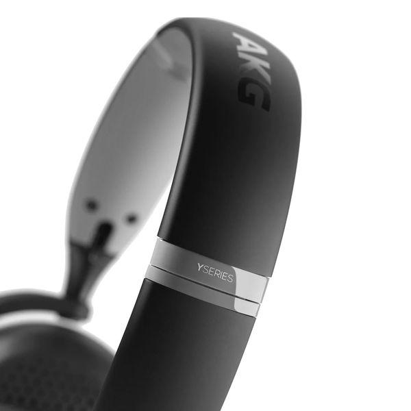 FONE-ESTEREO-SAMSUNG-Y500-AKG-ON-EAR-PRETO---Webfones--4-