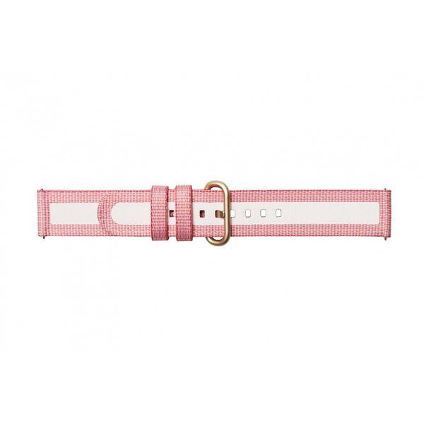 Pulseira-Galaxy-Watch-Active-Tecido-Refletiva-Rosa---2-