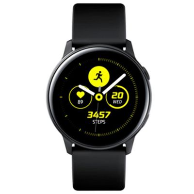 smartwatch-touchscreen-galaxy-watch-active-bluetooth-preto-01