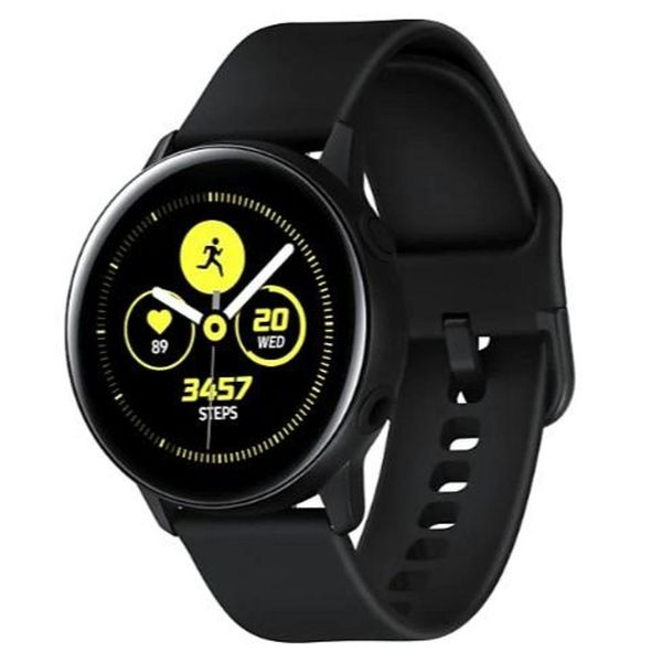 smartwatch-touchscreen-galaxy-watch-active-bluetooth-preto-03