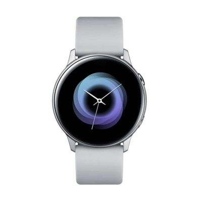 GALAXY-WATCH-ACTIVE-PTA-03