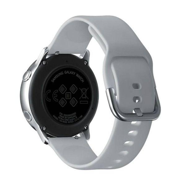 GALAXY-WATCH-ACTIVE-PTA-02