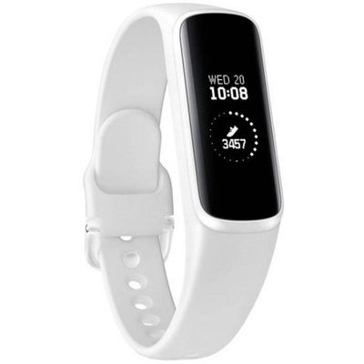 smartband-samsung-galaxy-fit-e-01