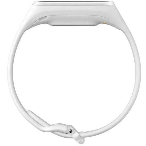 smartband-samsung-galaxy-fit-e-pulseira-03