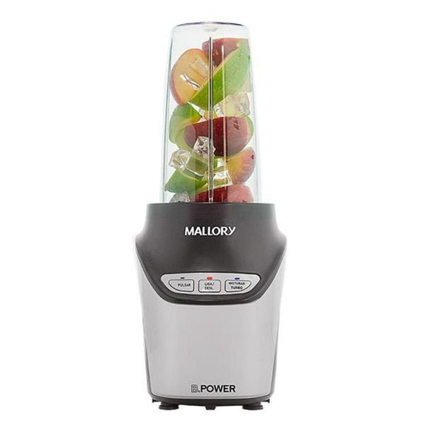 liquidificador-super-blender-power-1000w-inox-mallory-02