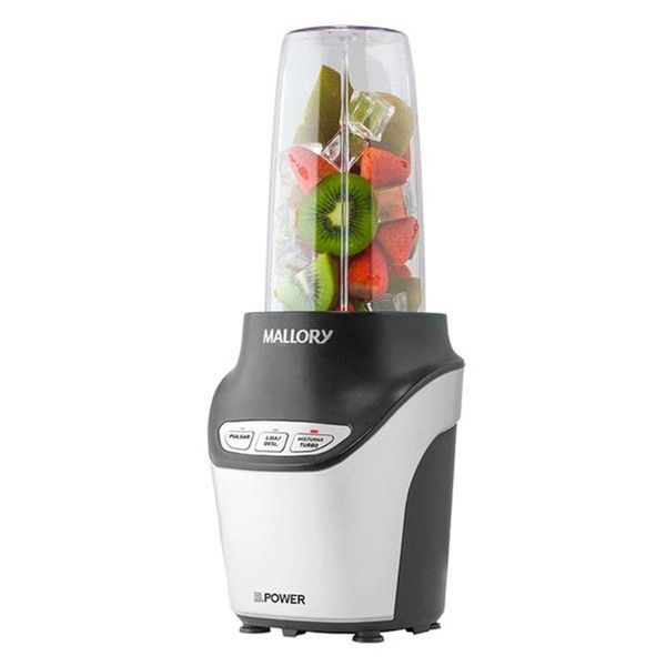 liquidificador-super-blender-power-1000w-inox-mallory-03
