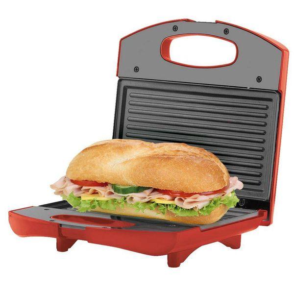 sanduicheira-grill-mallory-mikey-mouse-02
