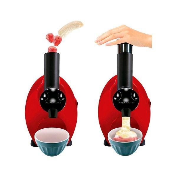maquina-de-sorvete-natural-mickey-mouse-disney-mallory-02