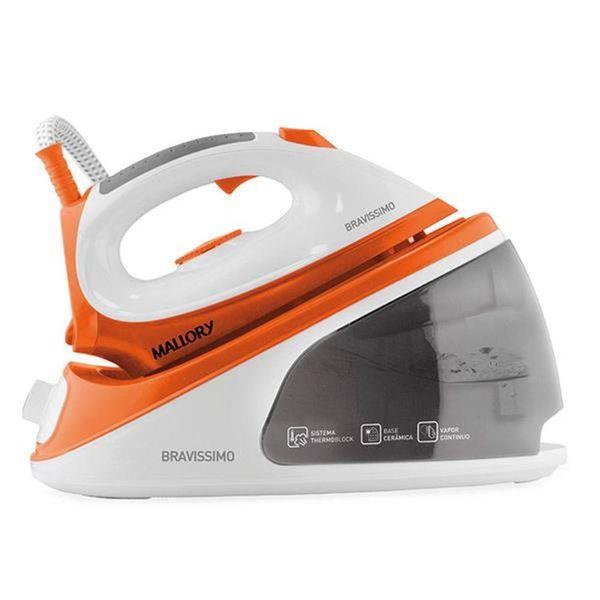 ferro-bravissimo-laranja-mallory-02