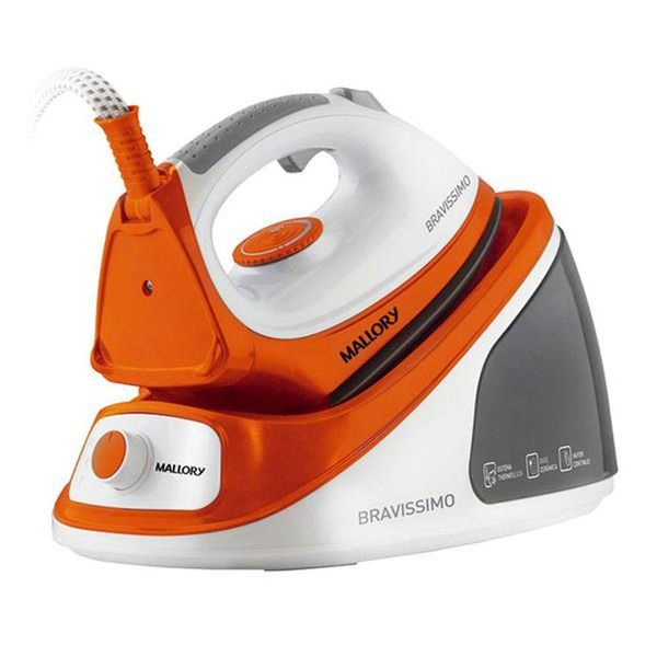 ferro-bravissimo-laranja-mallory-01