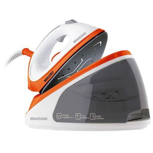 ferro-bravissimo-laranja-mallory-03