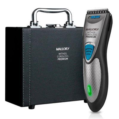 cortador-de-cabelo-mithos-mallory-bivolt01