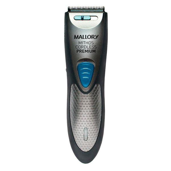 cortador-de-cabelo-mithos-mallory-bivolt02