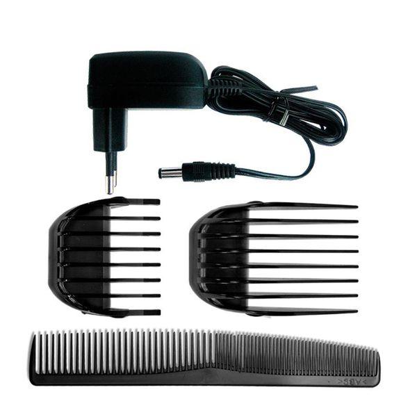 cortador-de-cabelo-mithos-mallory-bivolt03