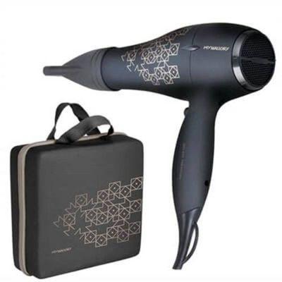 secador-glamour-mallory-com-maleta01