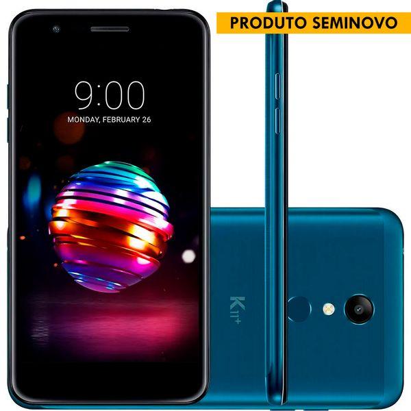 15474--SEMINOVO---Smartphone-LG-X410-K11--Azul-32-GB-1--1-