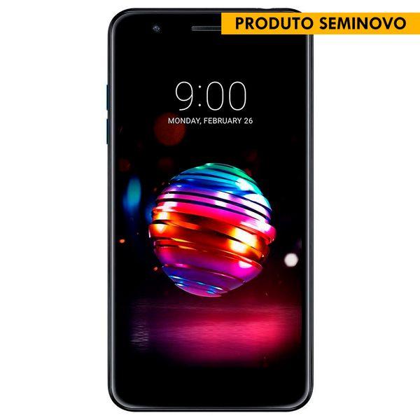 15474--SEMINOVO---Smartphone-LG-X410-K11--Azul-32-GB-1--2-