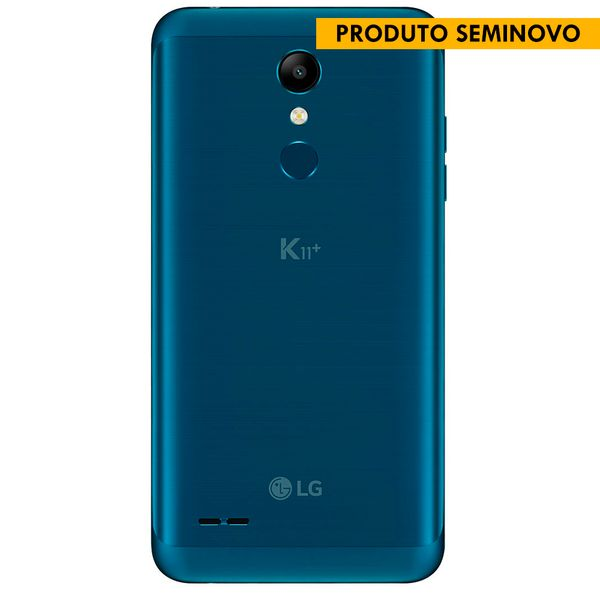 15474--SEMINOVO---Smartphone-LG-X410-K11--Azul-32-GB-1--3-