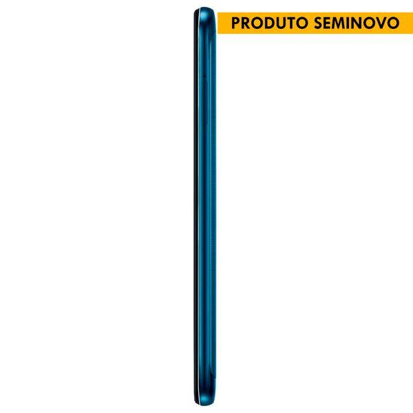 15474--SEMINOVO---Smartphone-LG-X410-K11--Azul-32-GB-1--4-