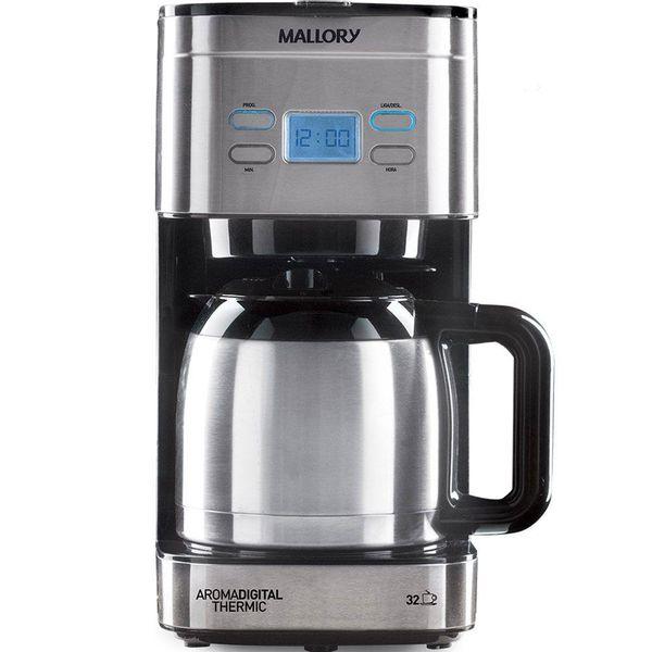 cafeteira-eletrica-mallory-aroma-digital-01