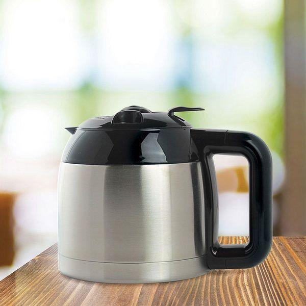 cafeteira-eletrica-mallory-aroma-digital-02
