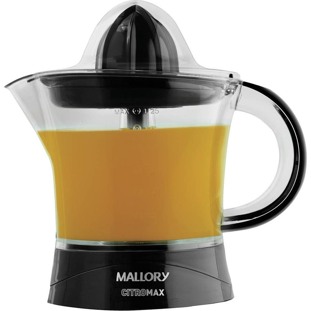 espremedor-de-frutas-citromax-12-litros-mallory-01