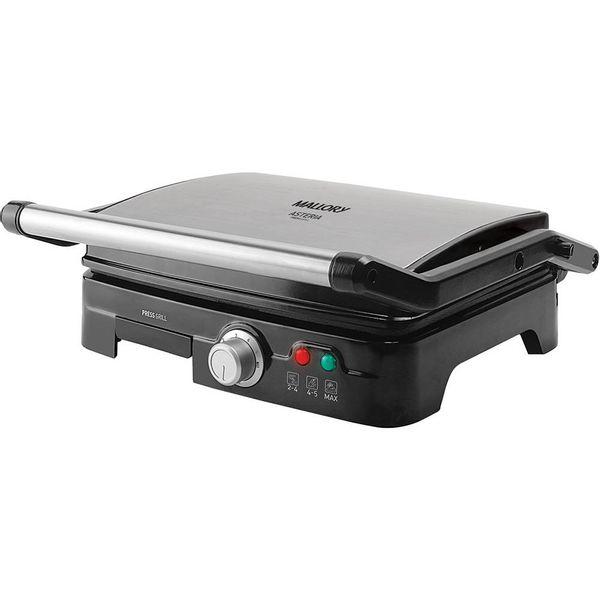 grill-mallory-asteria-pto-inox02