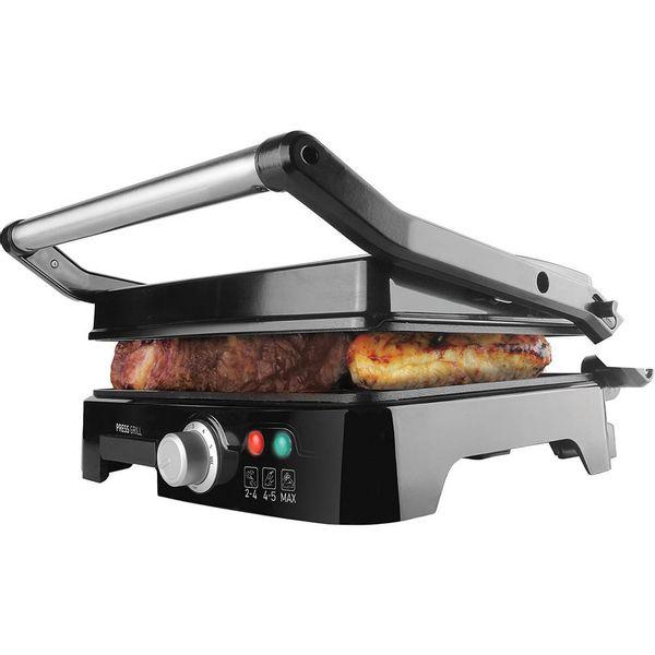 grill-mallory-asteria-pto-inox03