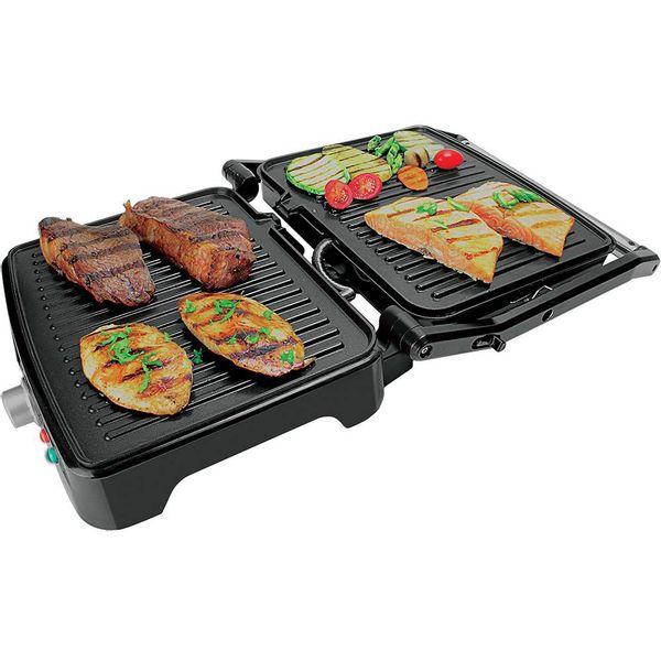grill-mallory-asteria-pto-inox04