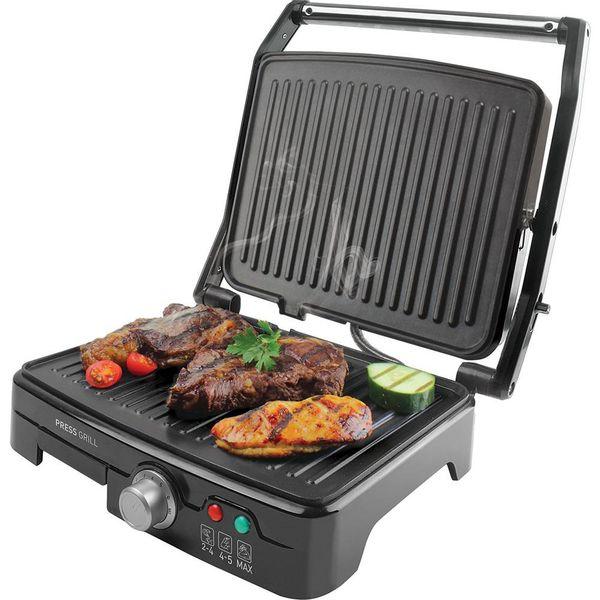 grill-mallory-asteria-pto-inox01