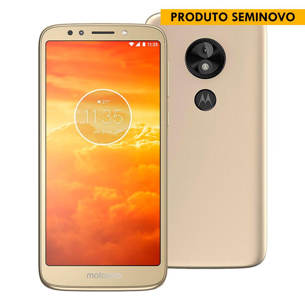 14933--SEMINOVOS---SMARTPHONE-MOTOROLA-XT1920-MOTO-E5-PLAY-OURO-16GB--1-
