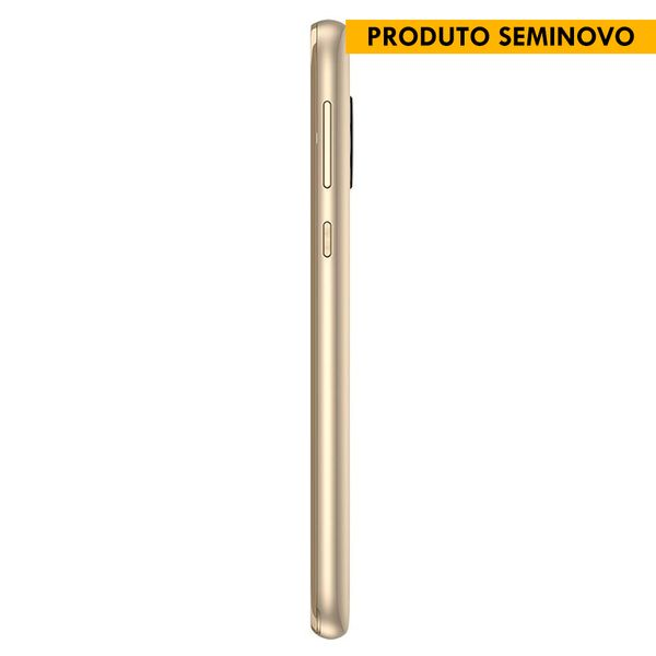14933--SEMINOVOS---SMARTPHONE-MOTOROLA-XT1920-MOTO-E5-PLAY-OURO-16GB--3-