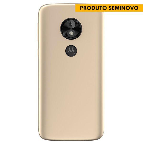 14933--SEMINOVOS---SMARTPHONE-MOTOROLA-XT1920-MOTO-E5-PLAY-OURO-16GB--4-
