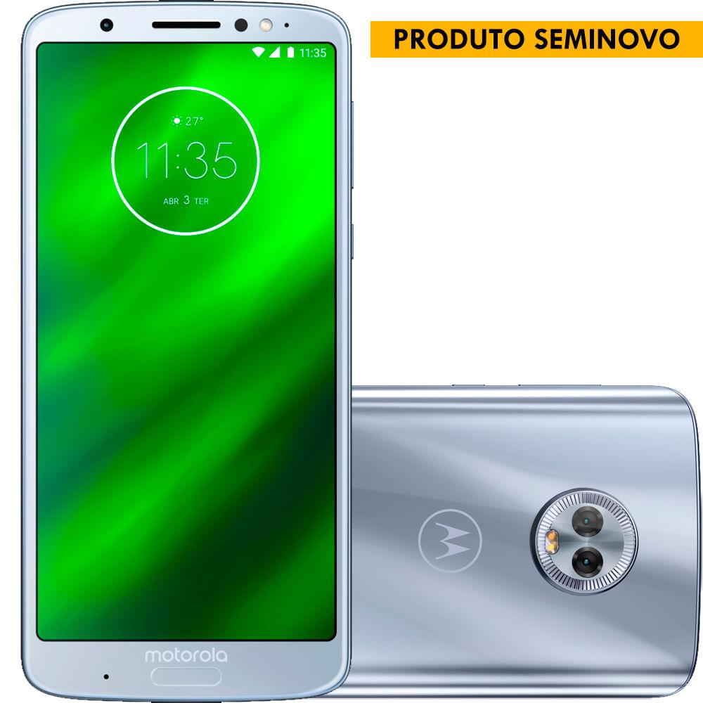 15124---seminovos-webfones---Smartphone-Motorola-XT1926-Moto-G6-Plus-Topazio-64-GB--1-