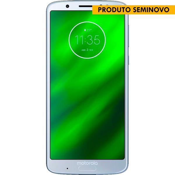 15124---seminovos-webfones---Smartphone-Motorola-XT1926-Moto-G6-Plus-Topazio-64-GB--2-