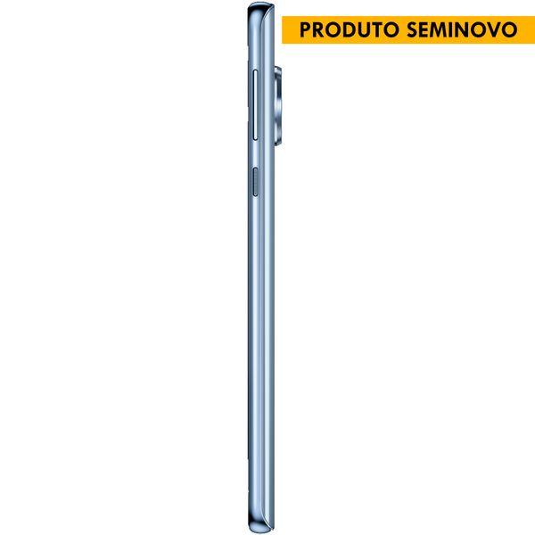 15124---seminovos-webfones---Smartphone-Motorola-XT1926-Moto-G6-Plus-Topazio-64-GB--3-