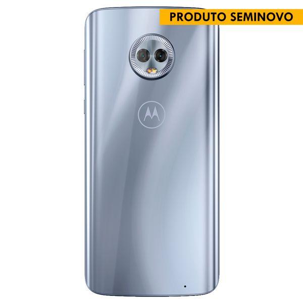 15124---seminovos-webfones---Smartphone-Motorola-XT1926-Moto-G6-Plus-Topazio-64-GB--4-