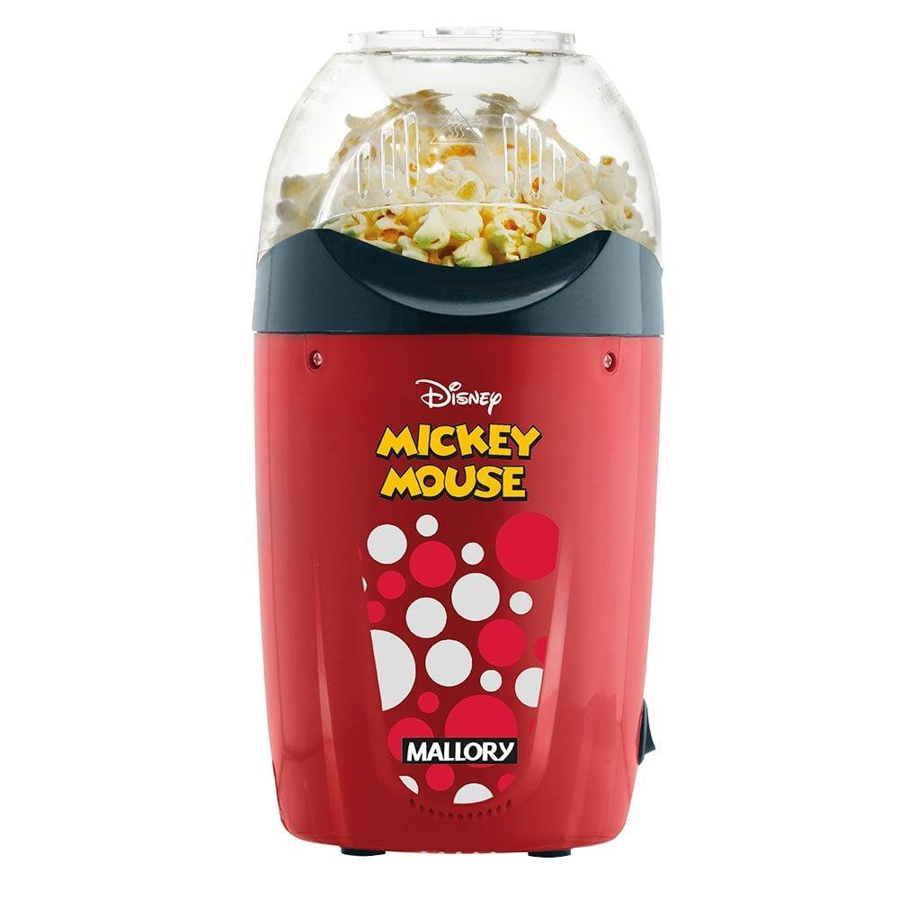 pipoqueira-mallory-mickey-01