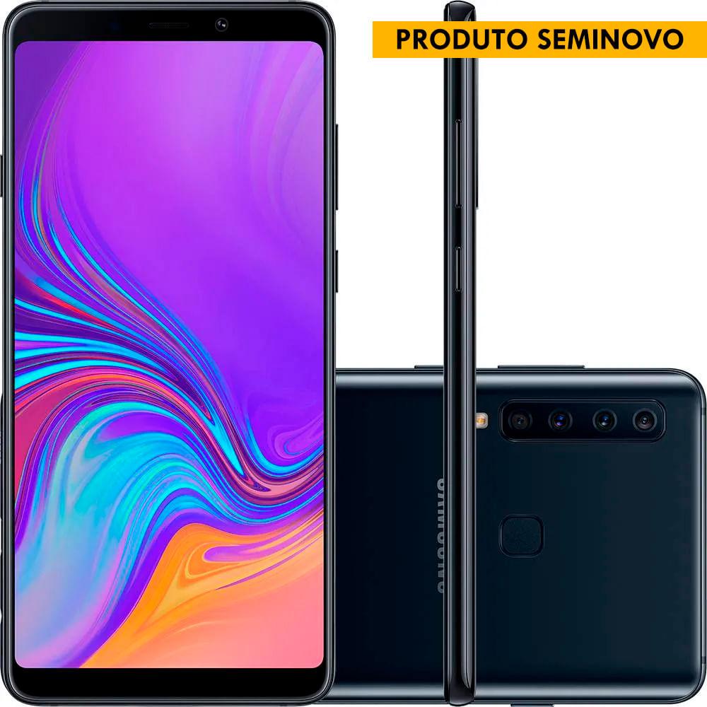 SEMINOVO-SMARTPHONE-SAMSUNG-A920F-GALAXY-A9-PRETO-128-GB--1-