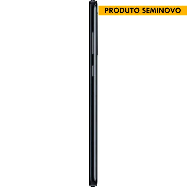 SEMINOVO-SMARTPHONE-SAMSUNG-A920F-GALAXY-A9-PRETO-128-GB--4-