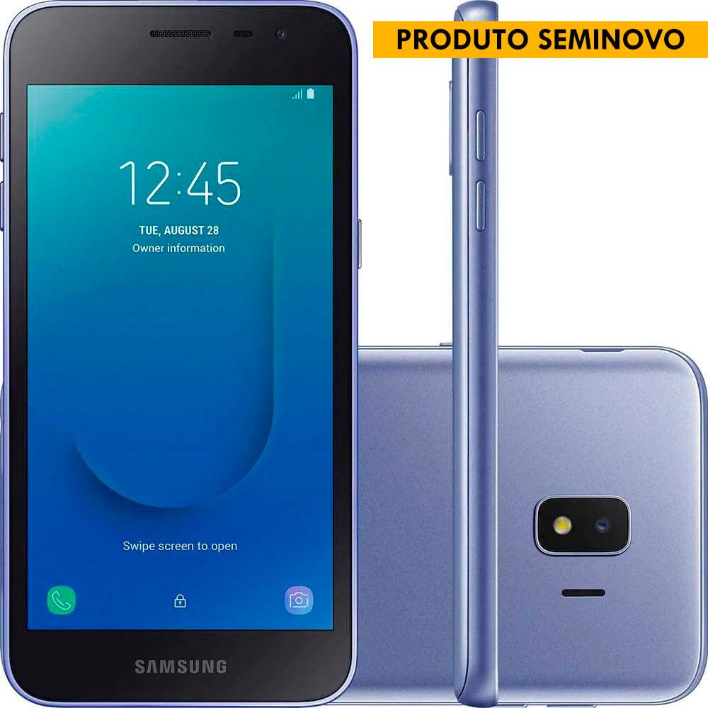 SEMINOVOS-SMARTPHONE-SAMSUNG-J260M-GALAXY-J2-CORE-PRATA-16-GB--1-