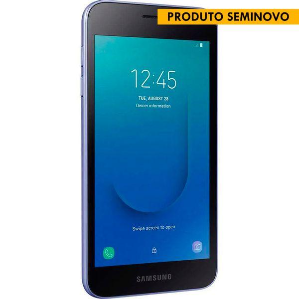SEMINOVOS-SMARTPHONE-SAMSUNG-J260M-GALAXY-J2-CORE-PRATA-16-GB--2-