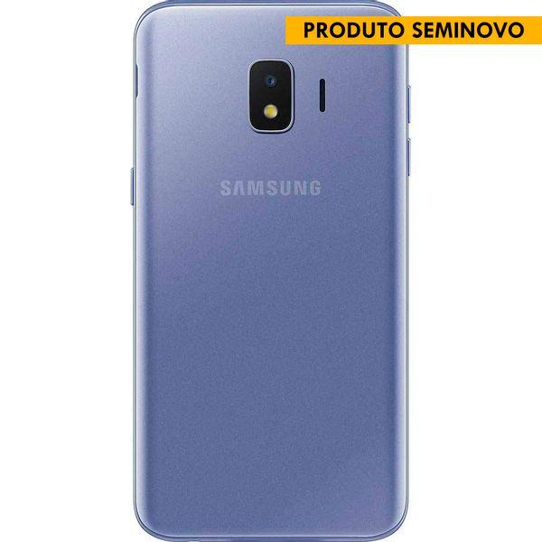 SEMINOVOS-SMARTPHONE-SAMSUNG-J260M-GALAXY-J2-CORE-PRATA-16-GB--3-