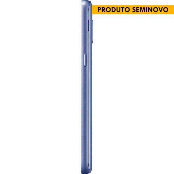 SEMINOVOS-SMARTPHONE-SAMSUNG-J260M-GALAXY-J2-CORE-PRATA-16-GB--4-