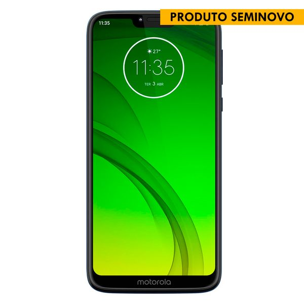 SMARTPHONE-MOTOROLA-XT1955-MOTO-G7-POWER-AZUL-NAVY-32-GB-SEMINOVOS---2-